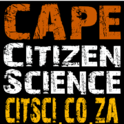 Cape Citizen Science: Fynbos Disease